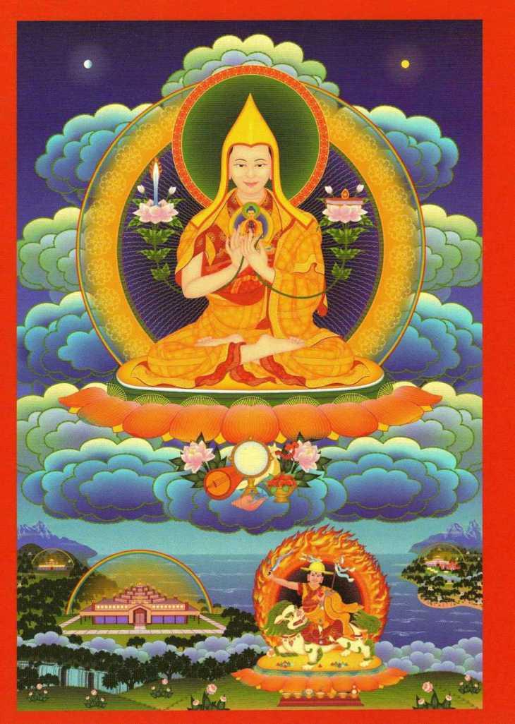 guru-sumati-buddha-heruka-from-brazil-temple